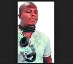 Rabs Vhafuwi - Hands Off (Main Mix)
